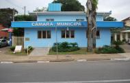Câmara de Jaguariúna abre Processo Seletivo para contratação temporária de Agente de Serviços Gerais