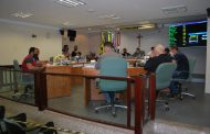 Sete projetos estão na pauta da 13ª sessão ordinária, nesta terça-feira (1)