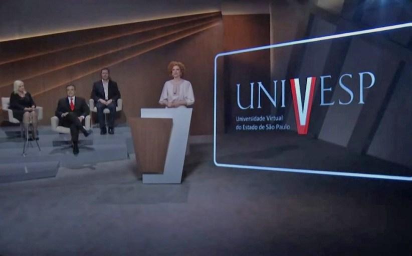 Univesp forma primeira turma do curso de Tecnologia em Gestão Pública