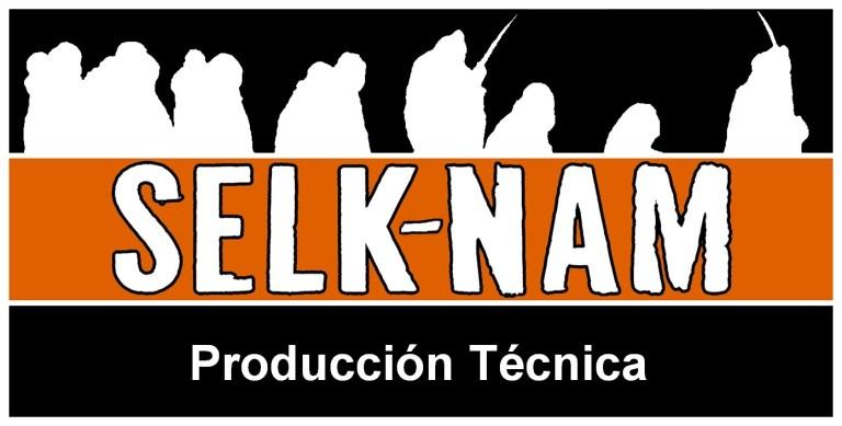 Logo Nuevo 2