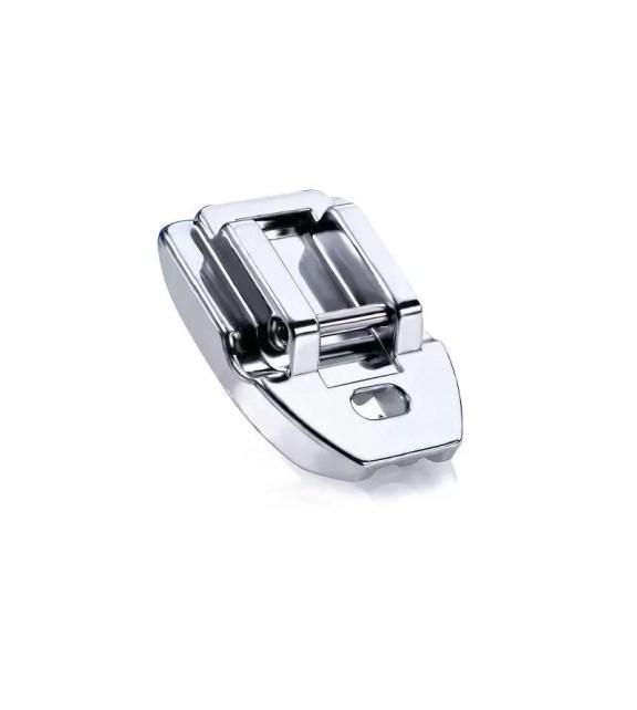 Jaguar Sewing Machines JAG004 concealed zipper