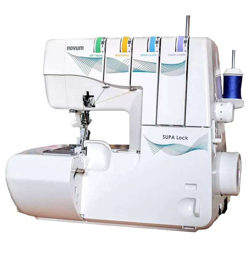 Home Jaguar Sewing Machines Gorgeous Overlocker Sewing Machine Uk