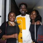 "img 20170924 wa0075 720 150x150 - Mr. Eazi Thrills Fans At ""Life is Eazi"" Culture Fest Concert in UK"
