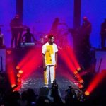 "img 20170924 wa0097 720 150x150 - Mr. Eazi Thrills Fans At ""Life is Eazi"" Culture Fest Concert in UK"