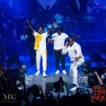 "img 20170924 wa0101 720 150x150 - Mr. Eazi Thrills Fans At ""Life is Eazi"" Culture Fest Concert in UK"
