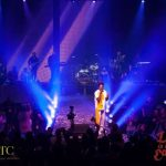 "img 20170924 wa0116 720 150x150 - Mr. Eazi Thrills Fans At ""Life is Eazi"" Culture Fest Concert in UK"