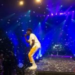 "img 20170924 wa0129 720 150x150 - Mr. Eazi Thrills Fans At ""Life is Eazi"" Culture Fest Concert in UK"