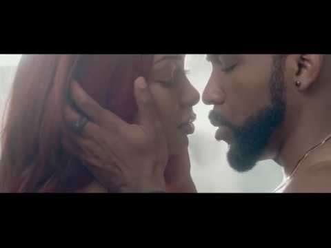 Image result for Banky W - Love U Baby (Official Video 2018)