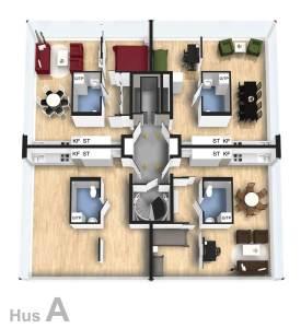 AQ Arkitekter