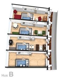 Bjorketorpsv 3D-plan Hus B (38 kvm) web