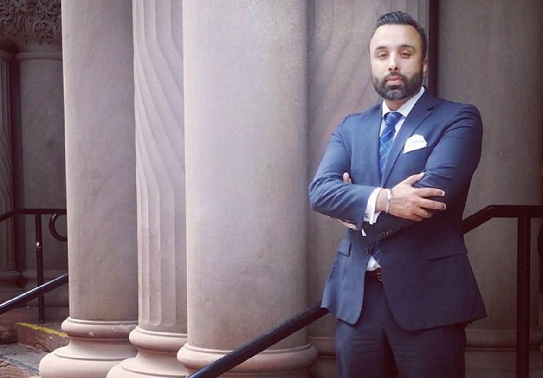 Criminal Lawyer In Toronto Practicing In Brampton Milton Burlington Oakville Mississauga