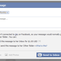 "Facebook ""Extortion"""