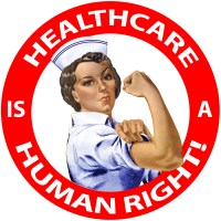 Healthcare: A Human Right