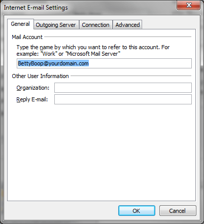outlook-more-general-tab
