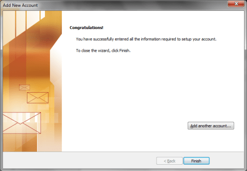 outlook-yay-youre-done
