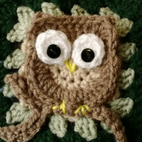 crochet-owl-finished