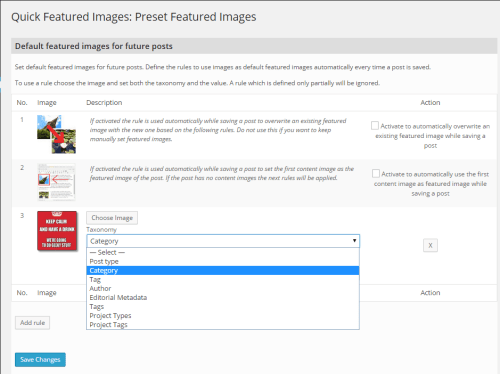 featured-image-posts