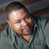 Michael Twitty, Afroculinaria: Flaming Red Pen of Death™ Award