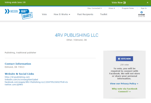 4rv-publishing-mainstreet