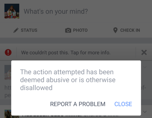 fb-malware-bug01