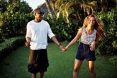 Relationships Jay-Z & Beyoncé