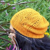 Where-Wild-Grass-Grows-Hat-knit-pattern-web