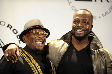 jimmy-cliff-wyclef