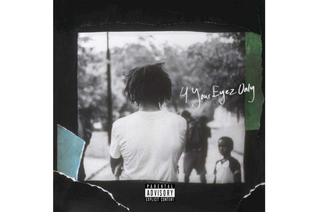 j-cole-4-your-eyez-only-stream