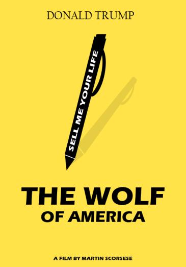 stepfourwolf