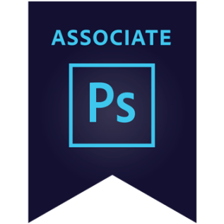 adobe-certified-associate-in-visual-communication-using-adobe-photoshop