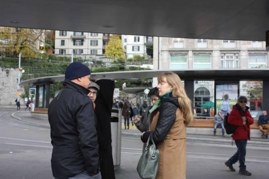 vorstandstour-2018-IMG_3390