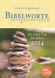 Bibelworte fortgeschrieben 2014