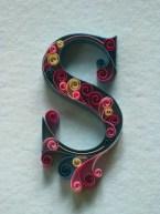Paper-Typography8
