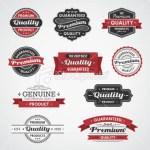stock-illustration-21445708-vintage-labels