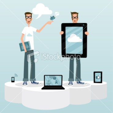 stock-illustration-18581654