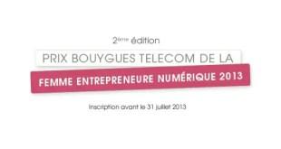 prix -femme-entrepreneure-bouygues-2013