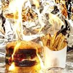 henryhargreaves-burning-calories