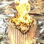 henryhargreaves-burning-calories6