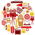 stock-illustration-20212505-cinema-icon-set