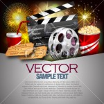 stock-illustration-23590225-beautiful-film-background