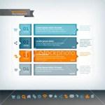 stock-illustration-24787129-infographic-options-banner