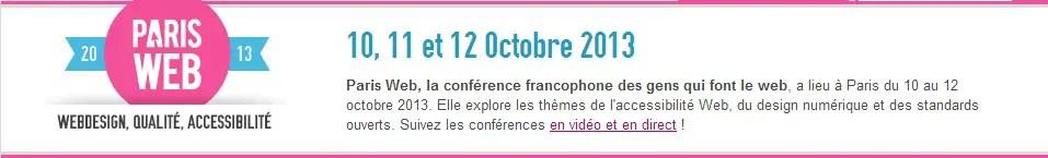 paris-web-header