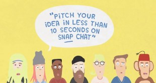 snapchat-pitch-job2