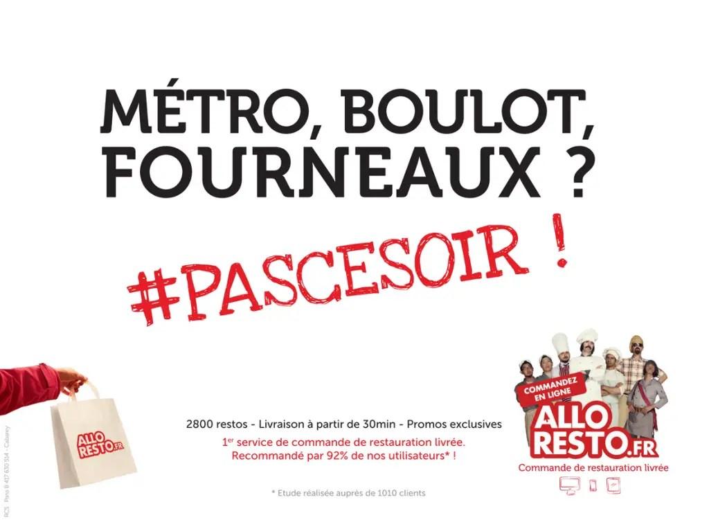 allo-resto-cabarey-pub-metro-paris