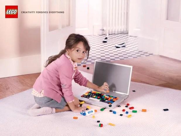 computer_2400