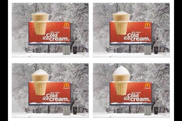 mcdonalds-outdoor
