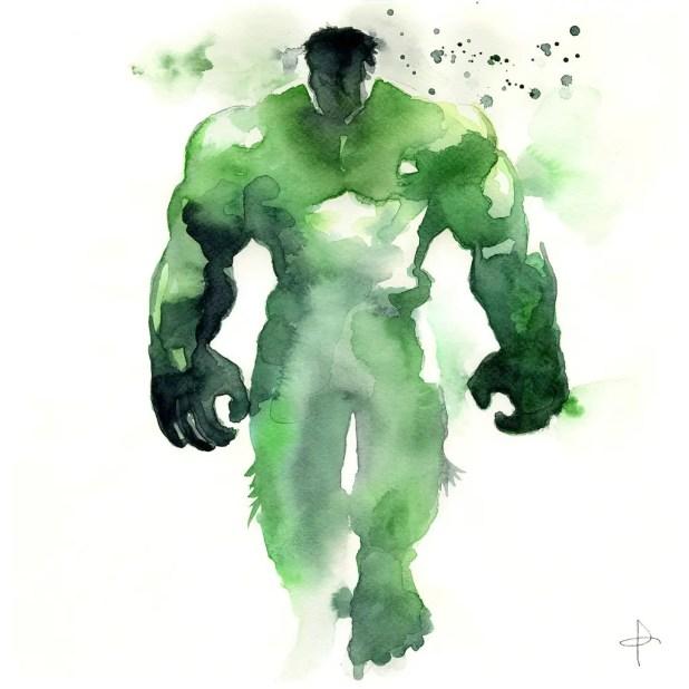 blule-illustration-superheroes-2