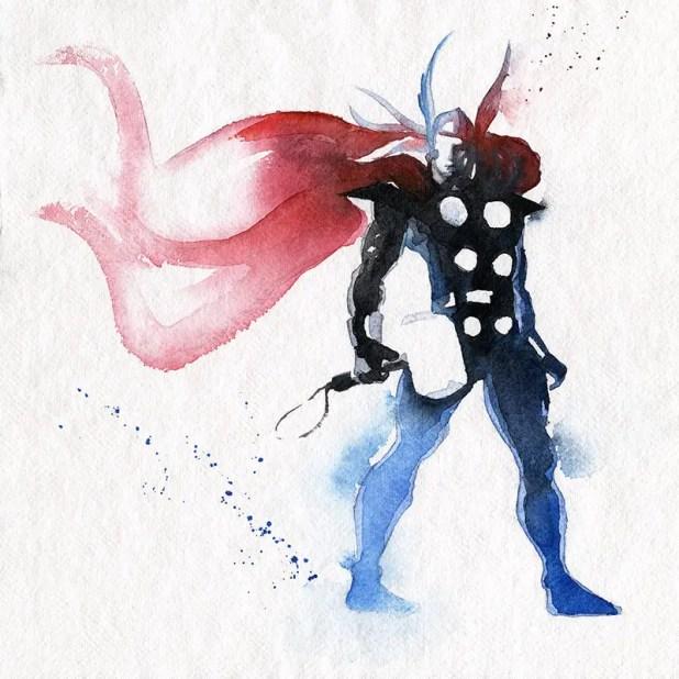 blule-illustration-superheroes-9