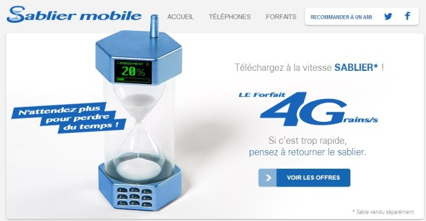 sablier_mobile_buzzman