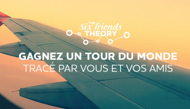 The6FriendsTheory-2015